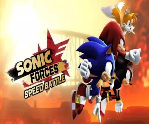تحميل العاب سونيك Sonic الجديده للأندرويد بضغطة زر واحدة