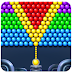 Bubble & Pop - Bubble Shooter Blast Game Game Tips, Tricks & Cheat Code