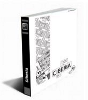 Ciberia
