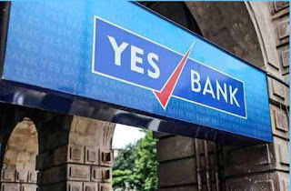 RBI extends Rs 50,000 crore Liquidity Window by 3 Months to Yes Bank