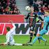 """Análise da vitória do Bayer Leverkusen sobre o Freiburg e o fim da """"maldição"""" do carnaval"""