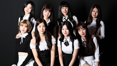 http://ourblogaboutkorea.blogspot.com/2018/08/nature.html