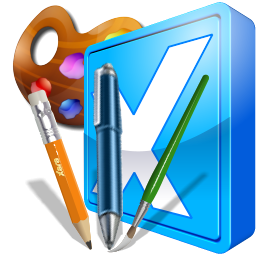 Xara Photo & Graphic Designer 365 Portable