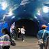 رحلة جراند اكواريوم الغردقة , متعة الحياة البحرية و اسماك البحر الأحمر النادرة
