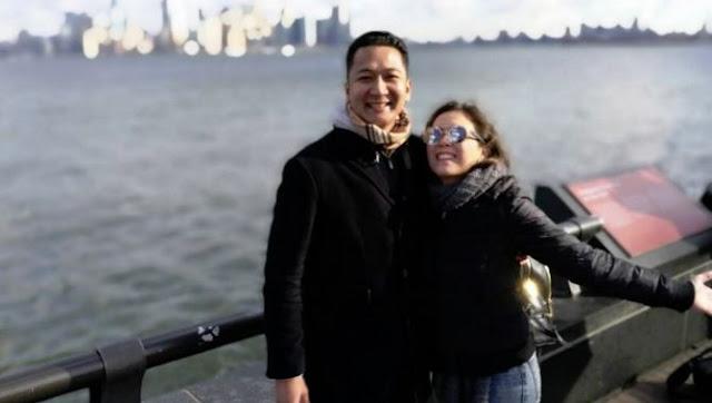 Siti Saleha Bakal Kahwin Lepas Raya