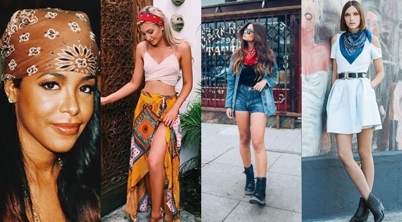 roupas dos anos 90