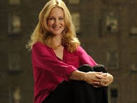 Laura Linney, Narrator, Nancy Drew. narratorreviews.org