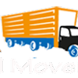 Piano Movers Adelaide | Adelaide Piano Movers – realmovers.com.au