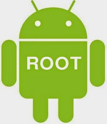 Cara Root Android Paling Sederhana Namun Genius