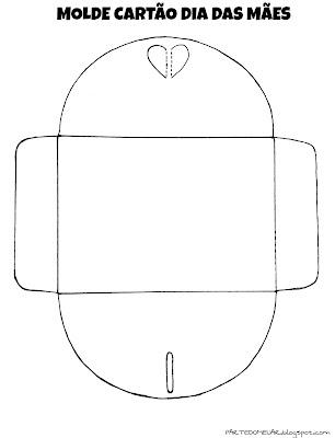 molde envelope