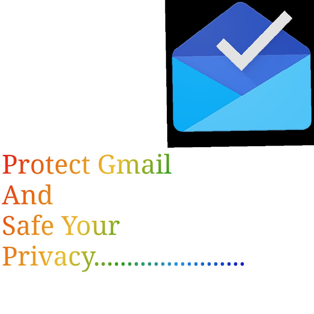 How To Secure GoogleAccount What Happen If Gmail Is Hacked Image