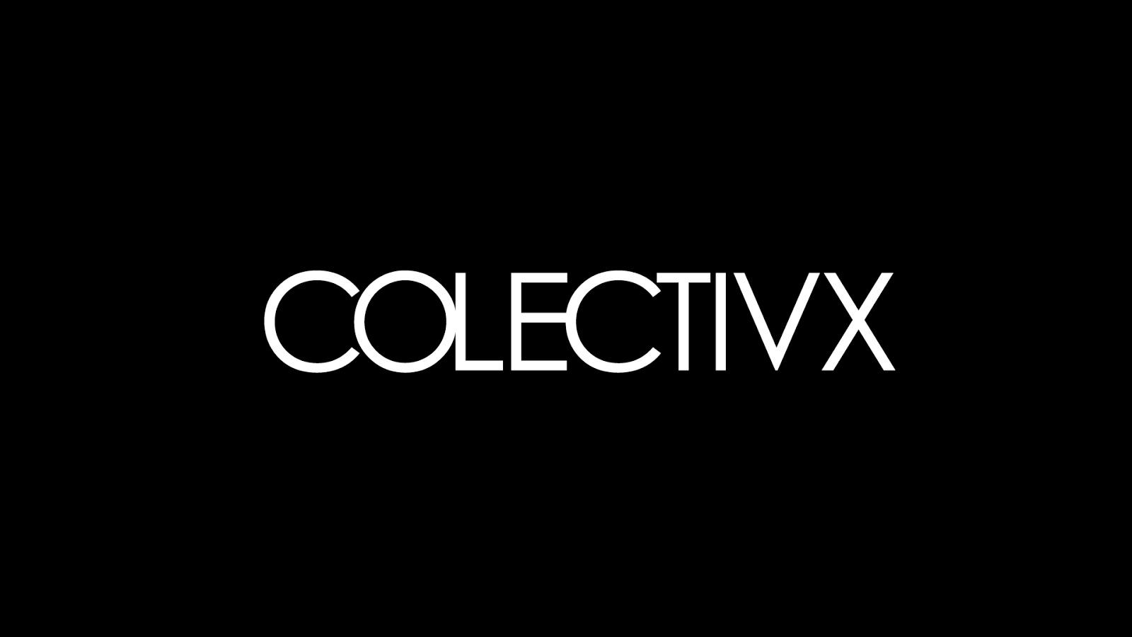 COLECTIVX