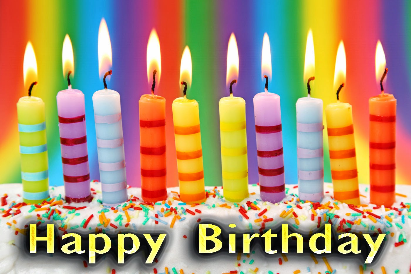 Happy Birthday Images HD Photos Pics With Wishes