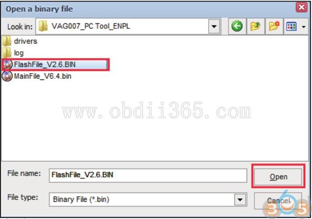 update-AUTOPHIX-VAG007-scanner-7