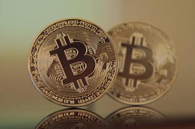 Et si le Bitcoin n'était pas une bulle ?