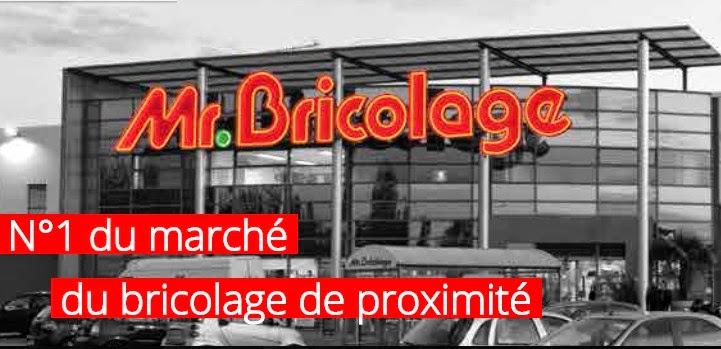 另類轉型,法國DIY實體連鎖店推出社群電商