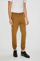 pantaloni-only-&-sons-pentru-barbati-5