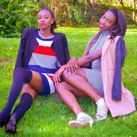 style with ezil, african fashion blogger, kenyan fashion blogger, style with ezil