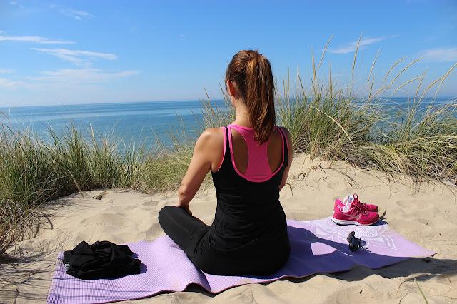 Yoga Experience: True Peace Essentials