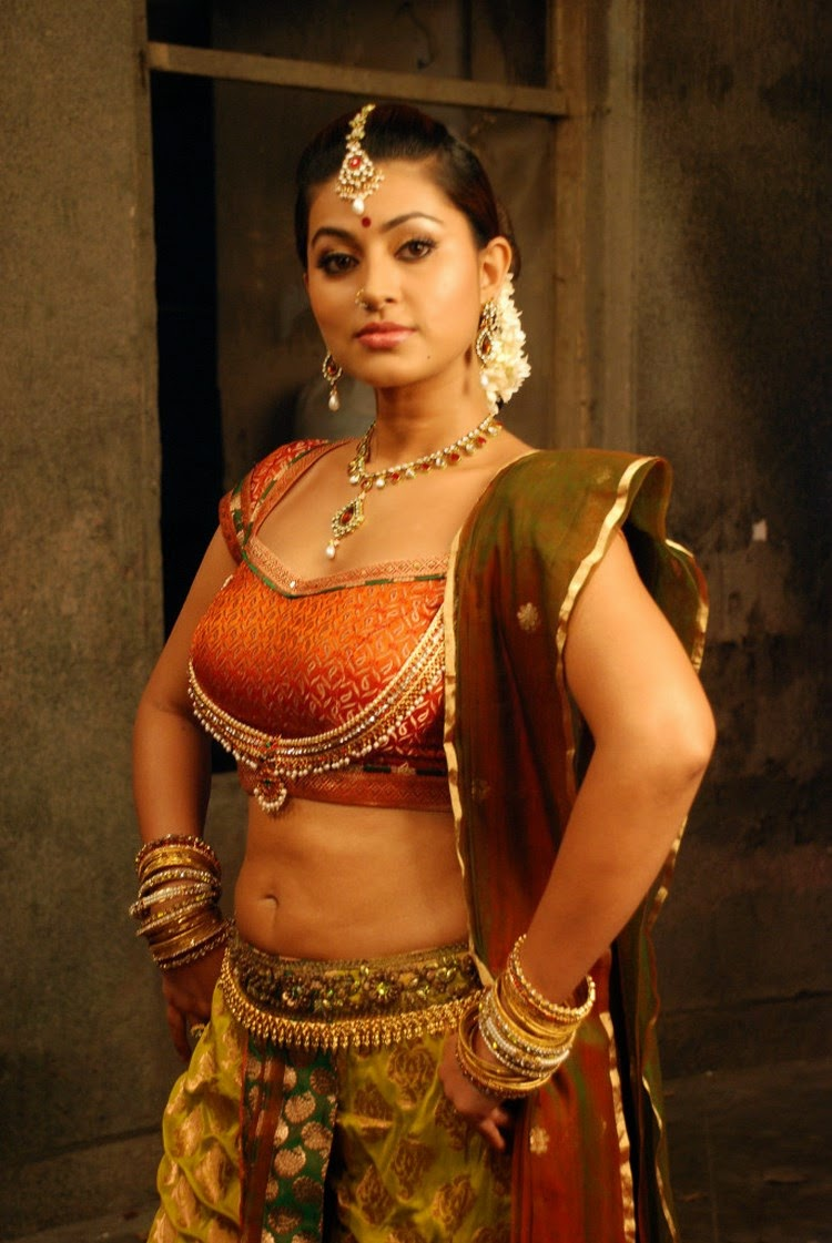 sexiest indian movie ever