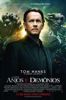 filme anjos e demonios dublado rmvb