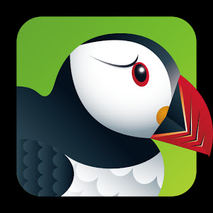 Puffin Web Browser APK Latest Version v4.8.0.2965 Download Free