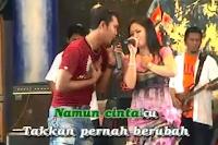bahtera-cinta-karaoke-no-vocal