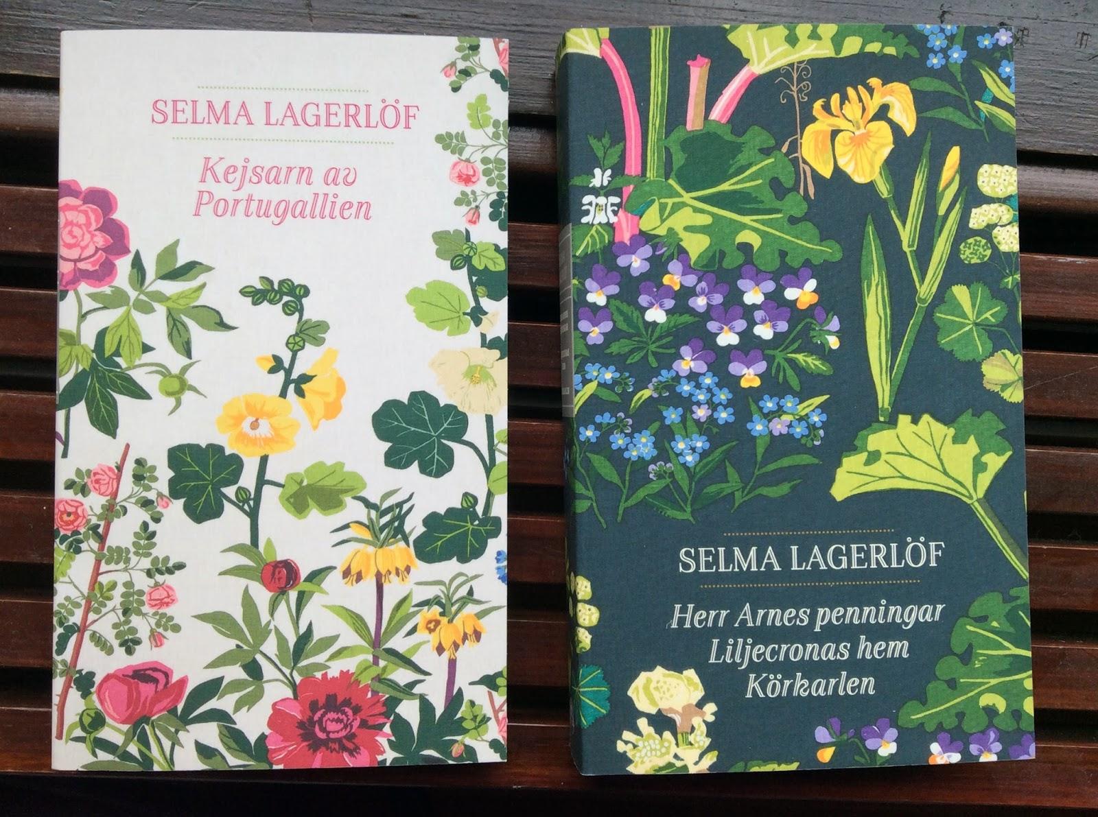 Jobs Handväska : Litterment?rt book haul birthday edition
