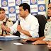 Polícia Militar divulga nota oficial lamentando morte de dois soldados da corporação