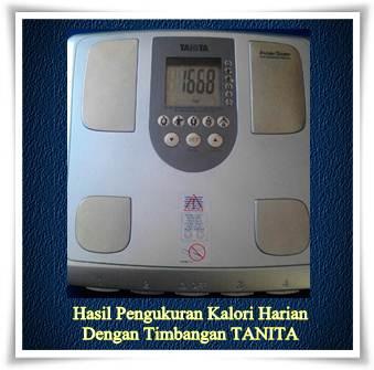 BMI Calculator, Kalkulator Penghitung Berat Badan Ideal-mu