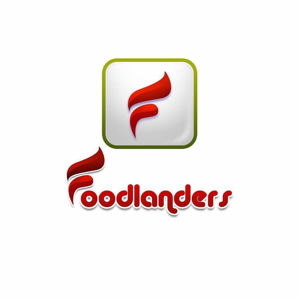 Foodlanders Recruitment Portal 2020