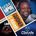 MTANGAZAJI Gardner G Habash Kuanza Kusikika Leo Clouds FM