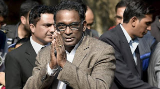 justice-chelmeshwar-not-happy-with-judiciary-work