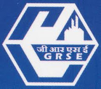GRSE Recruitment