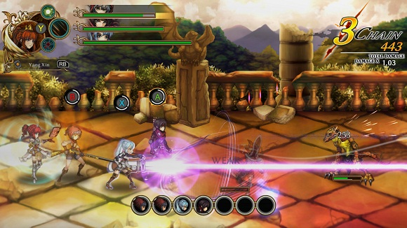fallen-legion-plus-pc-screenshot-www.ovagames.com-1