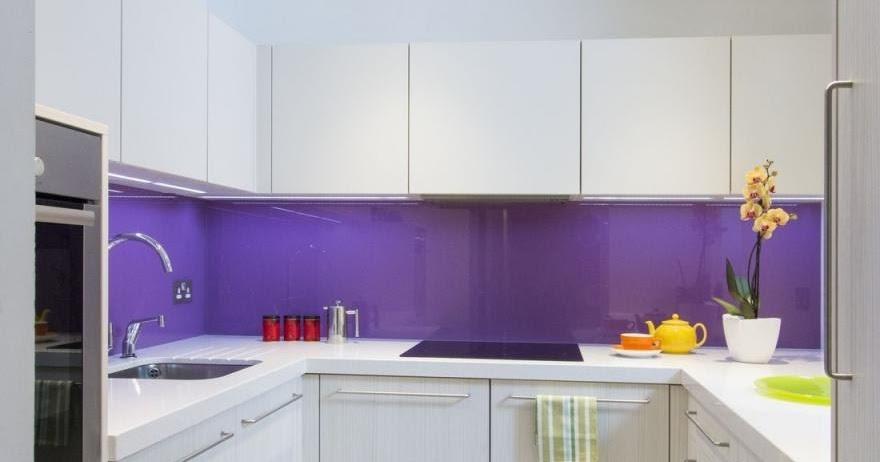 7 X 9 Kitchen Design Kitchen Design 7 X 9 Kitchen Kitchen Best