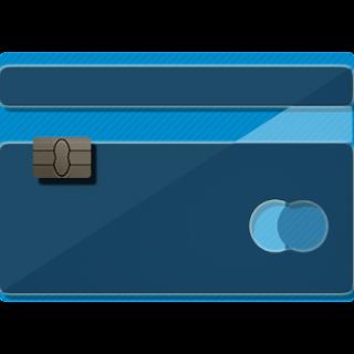 刷卡換現金購物兌現找誠信業者