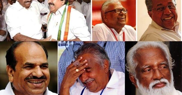Kerala: Nepotism, corruption in sanction accorded to breweries, distillery