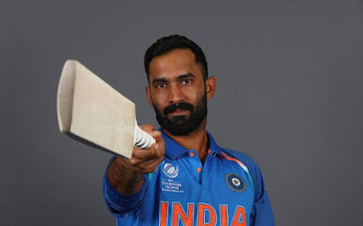Dinesh Karthik Biography, Age, Height, Weight
