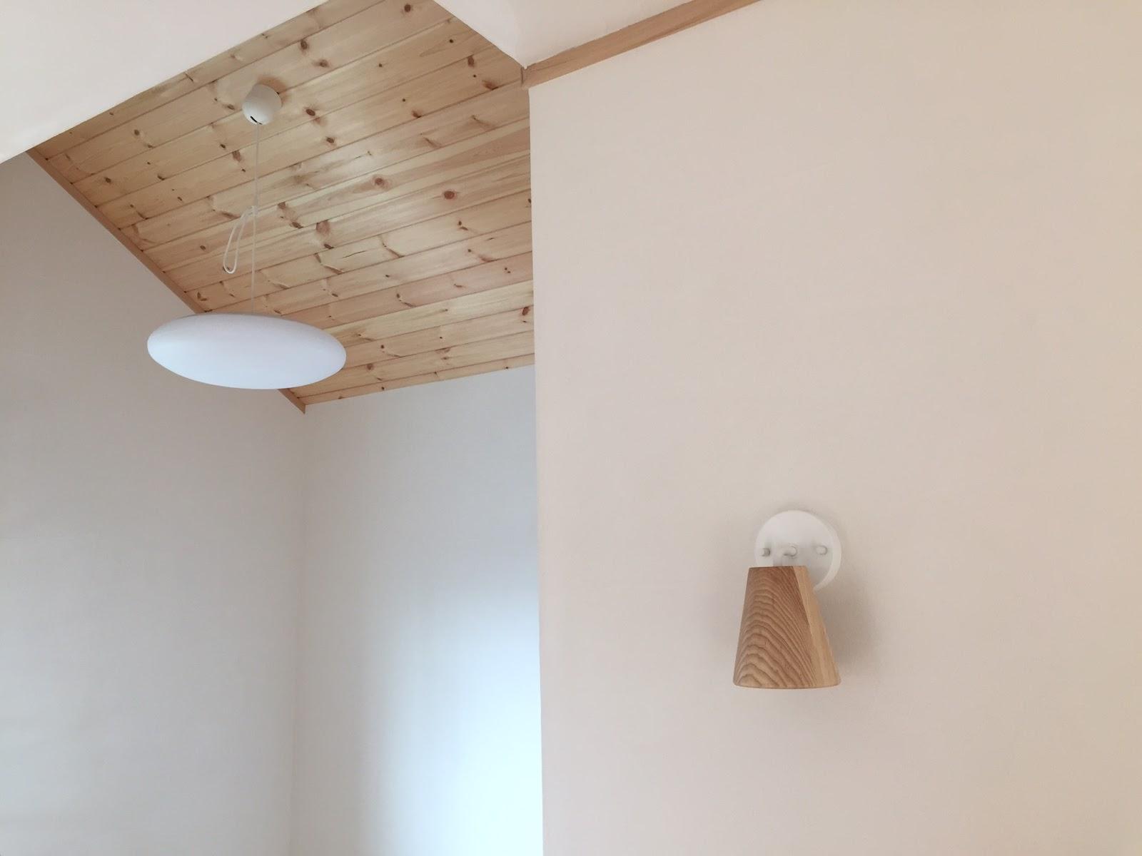 三重県四日市 完成見学会 自然素材の家 みのや