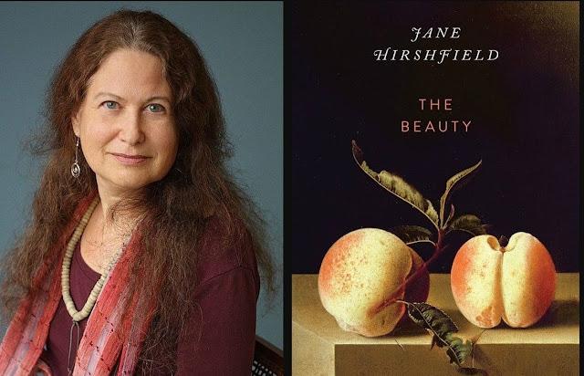 Jane Hirschfield