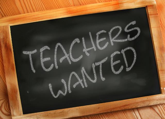 Tiga Unsur Kegiatan Guru Dalam PKB Yang Dapat Dinilai Angka Kreditnya