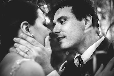 foto matrimonio sivlia manfredini
