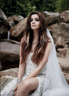 Alia Bhatt opens up about leaving work after wedding!.jpg