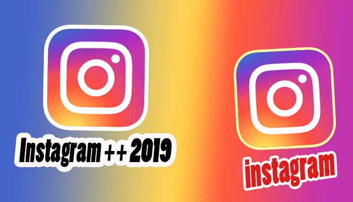 https://www.arbandr.com/2019/02/install-instagram-Plus2-2019-iphone-ios.html