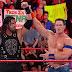 WWE: Resultados de No Mercy 2017
