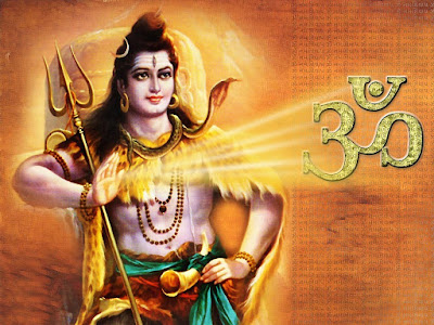 Letest hd Lord Shiva Wallpaper |  Lord Shiva Desktop Backgrounds |   Lord Shiva best pictures | Happy  shivratri hd wallpaper,Lord Shiva image ,Lord Shiva photos | Lord Shiva hd wallpaper | best  Lord Shiva desktop wallpapers | Beautiful Lord Shiva Pictures Full HD | Lord Shiva hd wallpaper | Lord Shiva hd Wallpapers |  Lord Shiva HD Wallpapers | Lord Shiva HD Image | Lord Shiva love wallpapers | Lord Shiva hd image | Lord Shiva photos hd | Lord Shiva hd picture | Lord Shiva hd pick | lord  Shiva hd wallapaper | hindu god hd wallapaper |  shiva hd wallpaper |  shiv hd wallpaper | bhagavan shiv hd wallpaper | bhagavan shiv hd image | bhagavan shiv hd picture | god shiva hd wallpaper