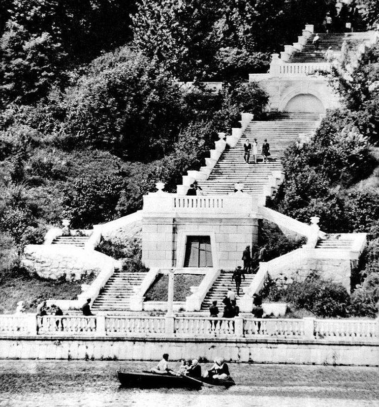 Новости Житомира   ZT-GRAD   Новини Житомира: Старый ...: http://zt-grad.blogspot.com/2016/03/1930-1950-1960-1970.html