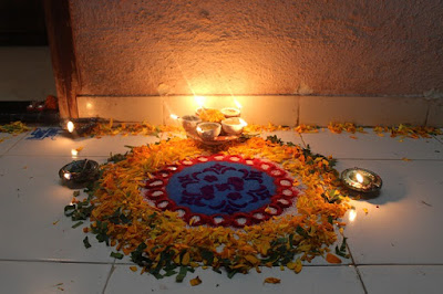 happy diwali images 2018,happy diwali images photos
