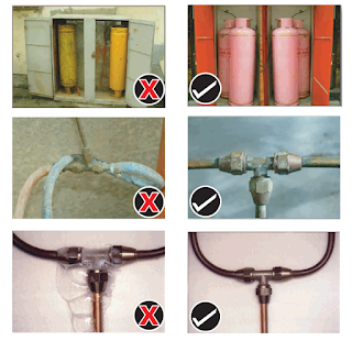 Safety-precaution-use-gas-cylinder